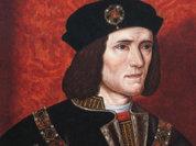 Тайна гибели Ричарда III раскрыта