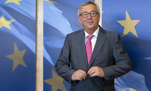 Глава Еврокомиссии посоветовал не ссориться с Россией