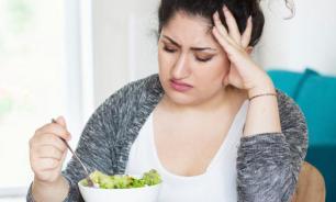 Специалисты из Австралии научились сохранять долгосрочный эффект от диеты