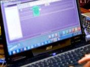 Вологда поразила честным подходом к интернету
