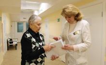 Отсутствие системы здравоохранения губит ветеранов - эксперт