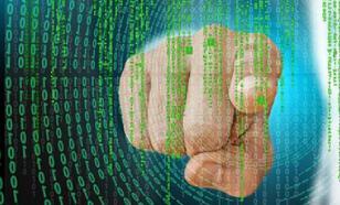 Зампред правления Сбербанка: банки остаются для хакеров целью номер один