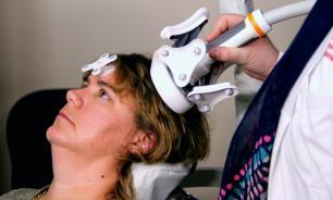Что такое глубокая стимуляция мозга?