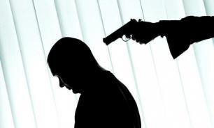 Смертная казнь как политический джокер