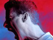 Глухота порождает... шизофрению