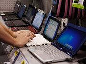 Совет Федерации одобрил закон о праве на достоверную информацию