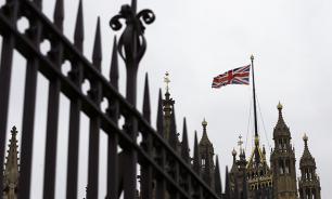 """В Лондоне вопрос о счетах МИА """"Россия сегодня"""" завис в воздухе"""