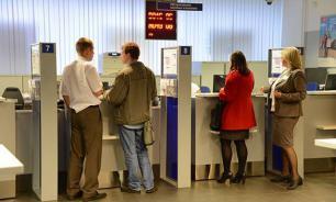 Крымские вкладчики украинских банков получили компенсации