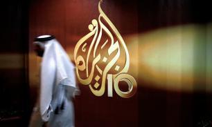 Саудовская Аравия и Катар признали свое поражение в Сирии