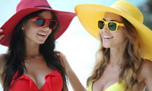 Эксперт: россияне предпочитают пляжный отдых и санатории