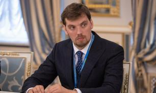 Украинский премьер рассказал, как Киев будет относиться к Москве