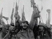 Куба - достоинство как национальная идея