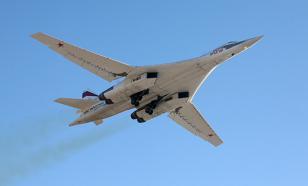 Татарстан выкатил новый ядерный ракетоносец