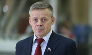 Новый мэр пообещал Курску лидерские позиции по качеству жизни в Центральной России