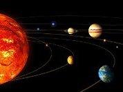 Где рождаются космические лучи?