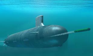 """""""Нужен только приказ"""": ядерное супероружие готово к применению"""