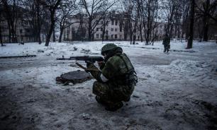 Хорватский сценарий для Донбасса: Порошенко доделывает заказ США