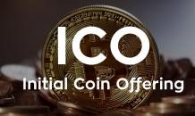 Обзор Current ICO
