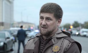 Атака боевиков на церковь в Грозном: все подробности