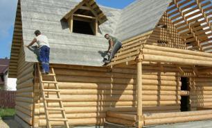 Владельцев дач обязали отчитываться о перестройке своих домов