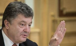 Михаил ПОГРЕБИНСКИЙ — о том, удастся ли оппозиции добиться импичмента для Порошенко