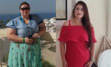 Две ложки творога в день: рассказ девушки, похудевшей на 85 кг