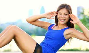 Как мотивировать себя для занятий спортом?