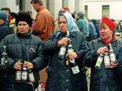Россия без алкоголя – утопия или реальность?