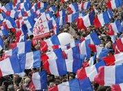 Франция в иммигрантском тупике