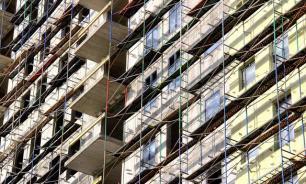 Капитальный ремонт в новостройках: нужно ли платить взносы