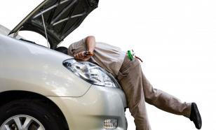 Отставить панику: что предпринять, когда заглох автомобиль?