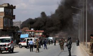 В результате взрыва на свадьбе в Афганистане погибли 80 человек