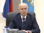 Самарская область: управляемость на уровне