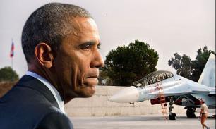 Обама может под конец сотворить ужас