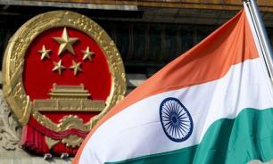 Отпустите их в Гималаи: чем опасно для России противостояние Китая и Индии
