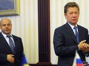 Европа отказалась оплатить долг Украины