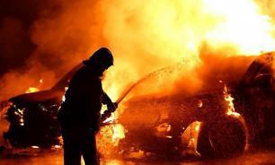 ОБСЕ не планирует выводить свою миссию из Донецка, но усиливает меры безопасности