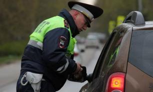 Три вопроса от инспекторов ДПС, на которые следует отвечать с осторожностью
