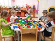 Детский сад стал Освенцимом