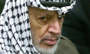 Загадка века: Полоний-210 и смерть Арафата