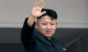 Ким Чен Ын намерен стереть Сеул с лица земли