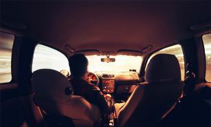 Автоэксперты составили рейтинг самых ненадежных машин