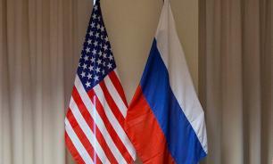 Уже третий сенатор США посетовал на неполучение российской визы