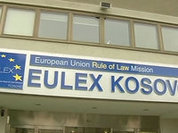 Руководство Косова погрязло в криминале