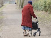 Частная пенсия: тотже обман — вид с боку