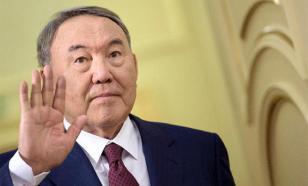 Преемник во многих лицах: кого Назарбаев готовит себе на смену