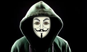 Криптовалютное мошенничество продолжает процветать