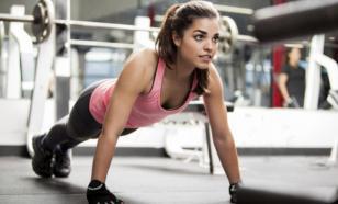 Как выработать привычку заниматься спортом