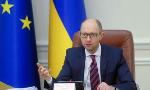 Ох, уж эти санкции: Украина совсем запуталась в своих черных списках