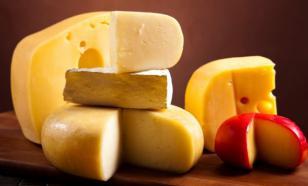 Гонка за сыром с холма Купер: история и правила